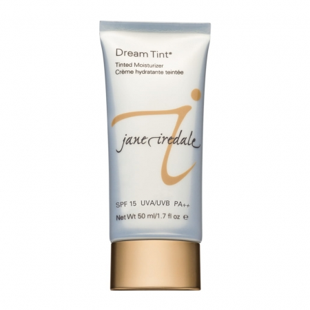 Photo of Jane Iredale Dream Tint