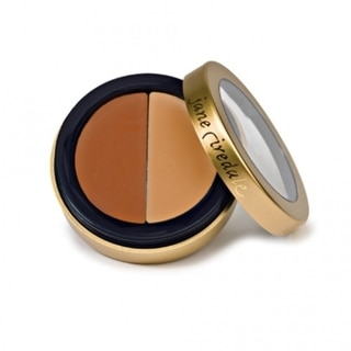 Photo of Jane Iredale CircleDelete Under Eye Concealer