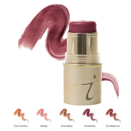 Photo of Jane Iredale In Touch Cream Blush