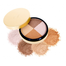 Photo of Jane Iredale Moonglow and Sunbeam