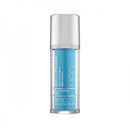 Photo of Neocutis Bio Restorative Skin Cream