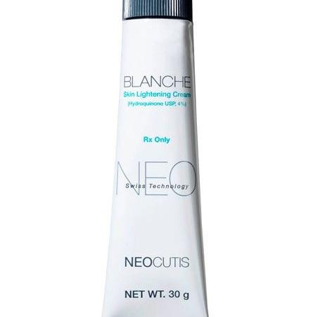 Photo of Neocutis Blanche Skin Lightening Cream