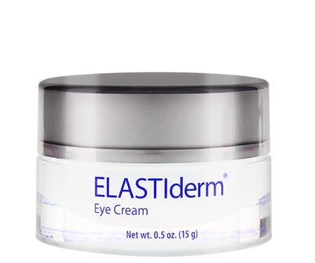 Photo of Obagi ELASTIderm Eye Cream