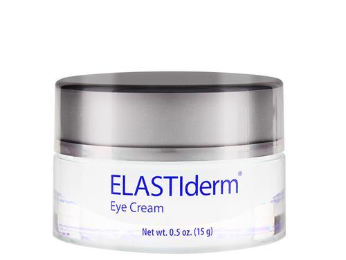 Photo of Obagi ELASTIderm Eye Cream