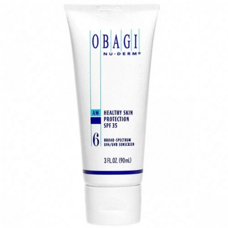 Photo of Obagi Healthy Skin Protection SPF 35