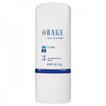 Photo of Obagi Nu-Derm Clear