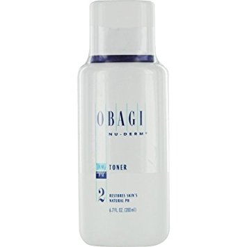 Photo of Obagi Nu-Derm Toner