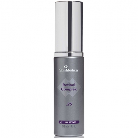 Photo of Skin Medica Retinol Complex .25