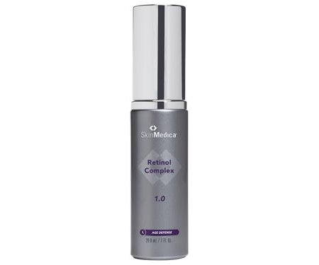 Photo of Skin Medica Retinol Complex 1.0