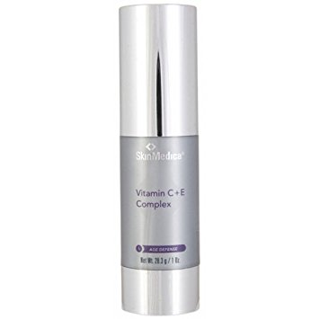 Photo of Skin Medica Vitamin C+E Complex