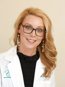 Dr. Tami Cassis